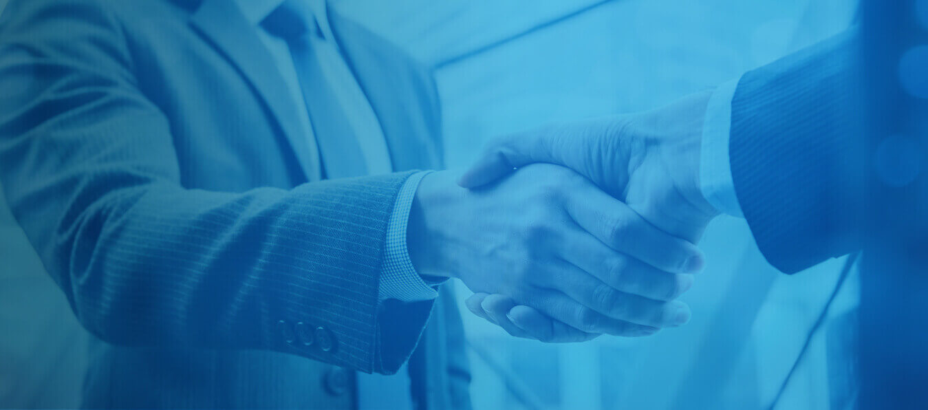 Looking for a Regulatory Partner?